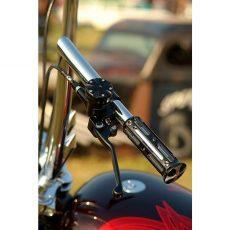 Mini frizione Harley Davidson 1