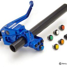 RR90 blu