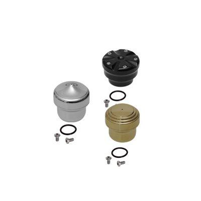 Serbatoi olio per pompe freno/frizione Mini
