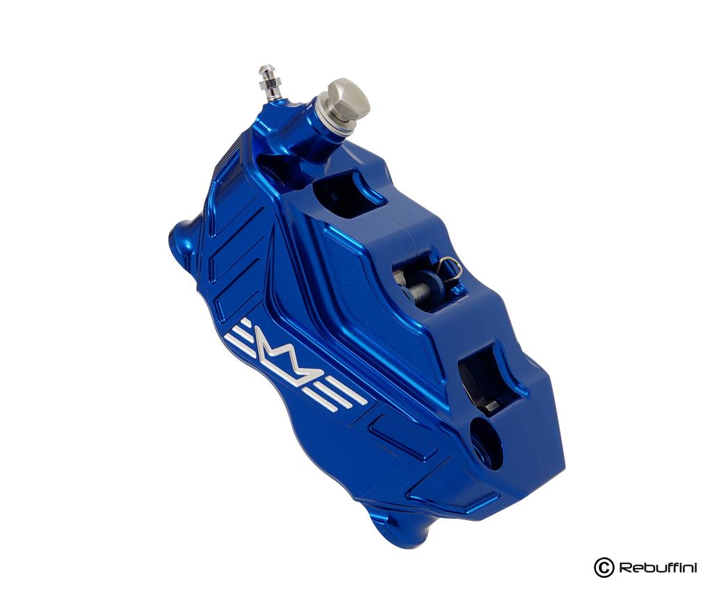 RR108 left blu