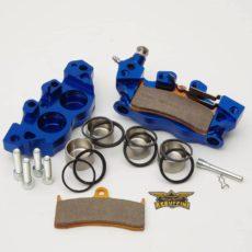 RR108 components