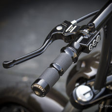 RR90 Can Bus cable