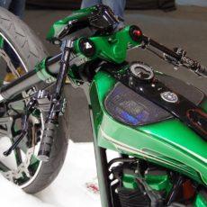 rr90 canbus biker sheriff