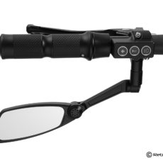 rr90 downward mirror