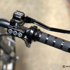 rr90 freno can bus