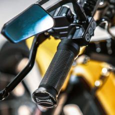 thund rr90 can bus