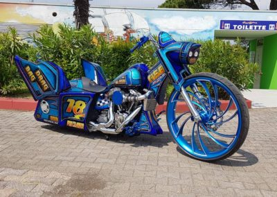 by Asso Special Bike - Italia