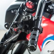 sr45 brake master cylinder